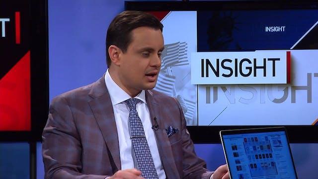 Insight - Nov. 21, 2019