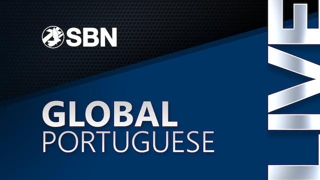 Global - Portuguese