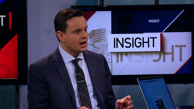 Insight - Jul. 10th, 2019