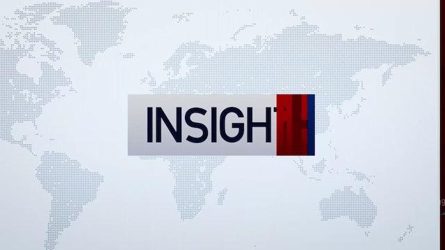 Insight - Oct. 4th, 2021