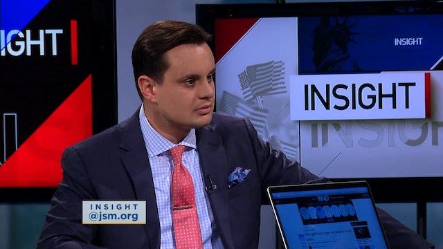Insight - Jun. 24th, 2020