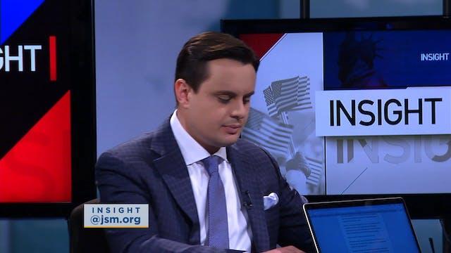 Insight - Sep. 8th, 2020