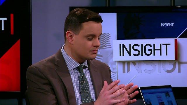 Insight - Feb. 4th, 2019