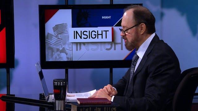 Insight - Nov. 27th, 2020