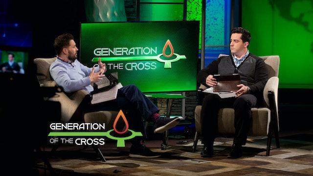 Generation Of The Cross