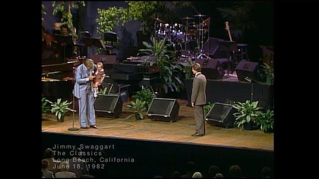 LONG BEACH CALIFORNIA - 06/18/1982 FR...