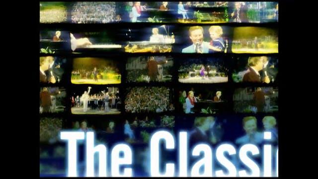 CHARLESTON WEST VIRGINIA - 10/22/1982...