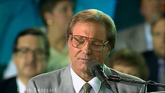 RIO DE JANEIRO BRAZIL - 10/02/1987 FR...