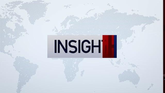 Insight - Aug. 27th, 2021