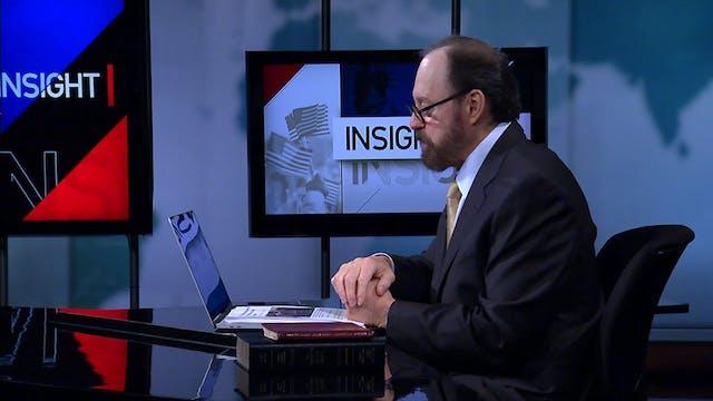 Insight - Apr. 8th, 2021