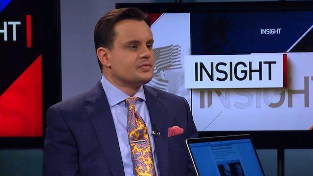 Insight - Jan. 28th, 2020