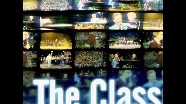 WASHINGTON D.C. 09/26/1986 FRIDAY CRU...