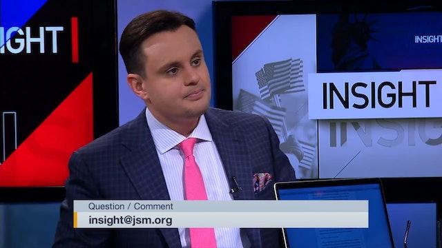 Insight - Jul 10th, 2020