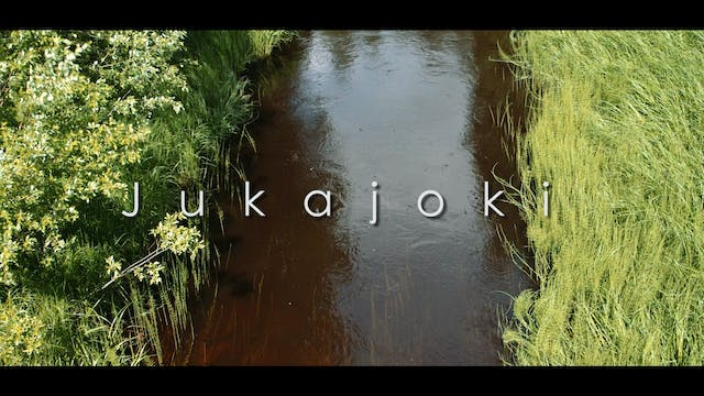 Jukajoki (English Version)