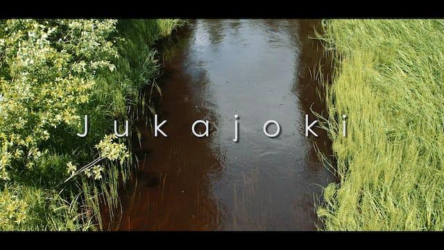 Jukajoki (English Version)