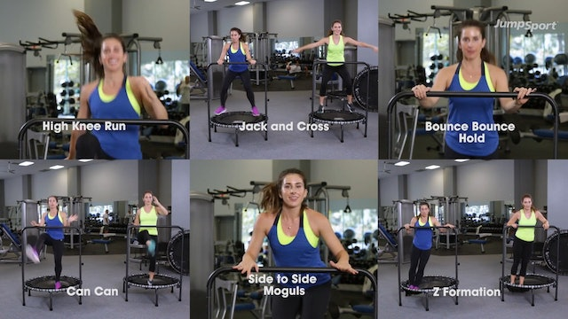 VIIT Cardio (Preview)