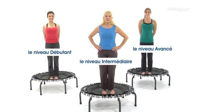 Basic Fitness (FRANÇAIS)