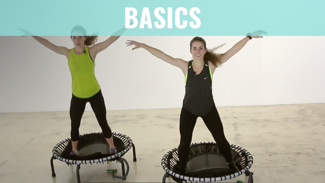 Introductory Workouts for Beginners