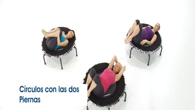 Basic Core (ESPAÑOL)