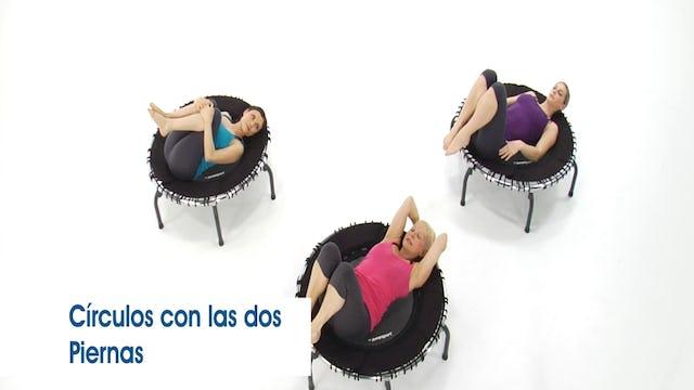 SPANISH Core