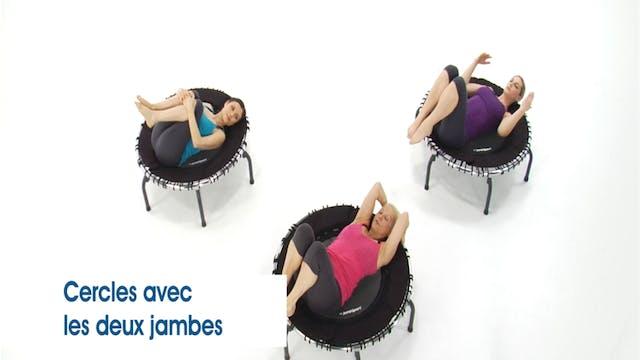 Basic Core (FRANÇAIS)
