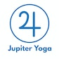 Yoga Your Way by Jupiter Yoga