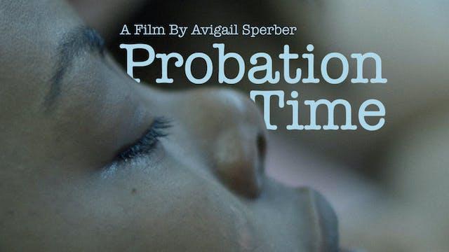 Probation Time-HD