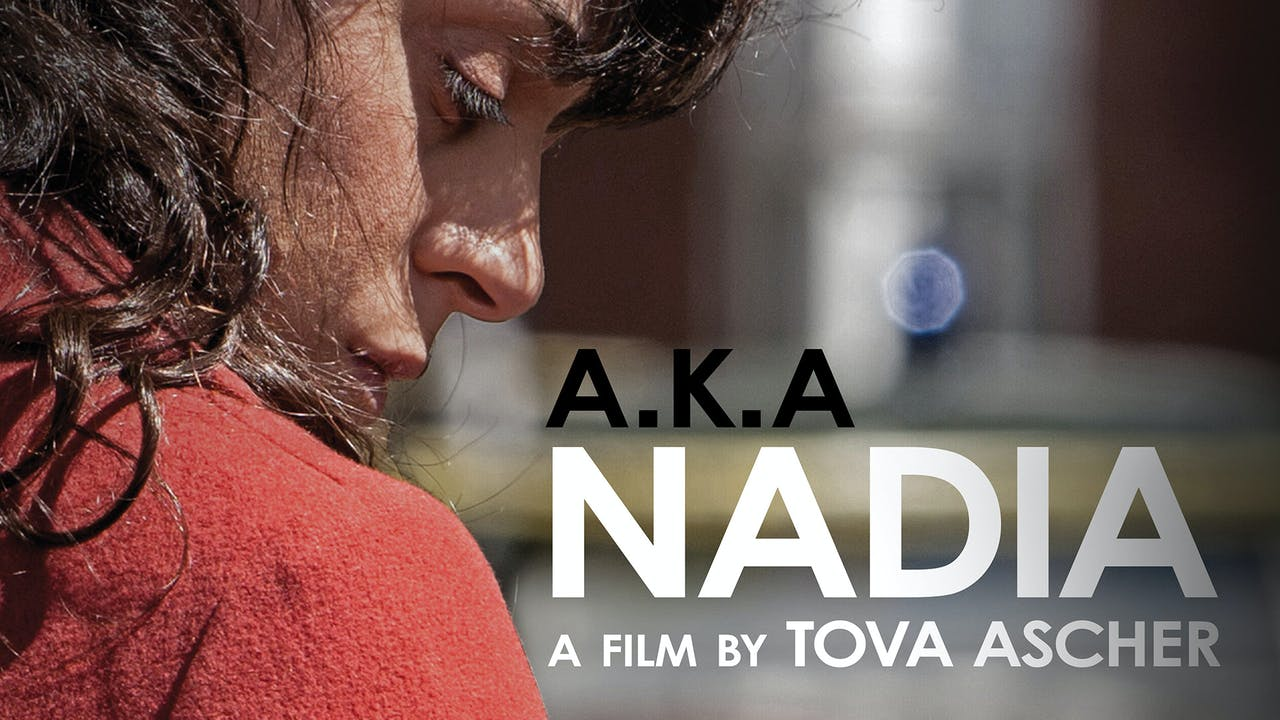 AKA Nadia