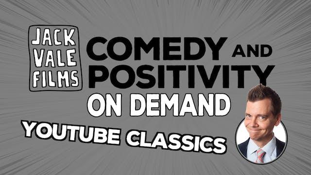 YouTube Classics