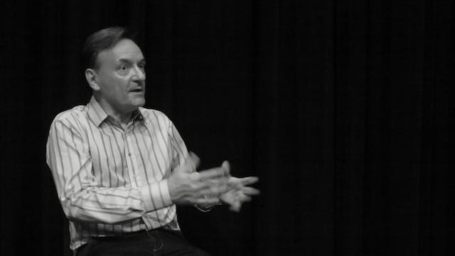 Kahilu Theatre Presents Stephen Hough...