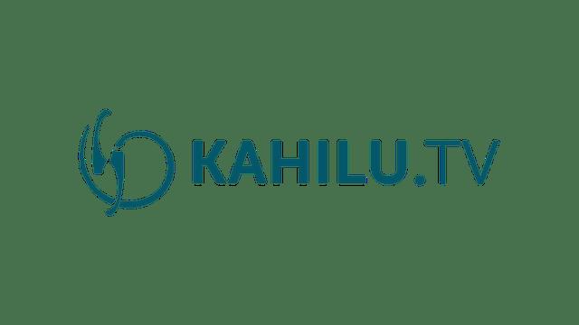 Kahilu.TV