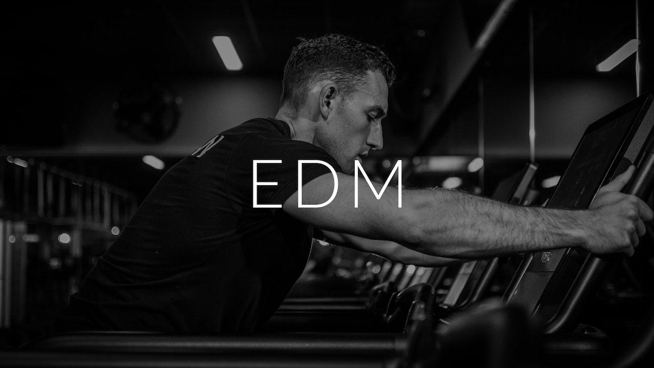 EDM / House