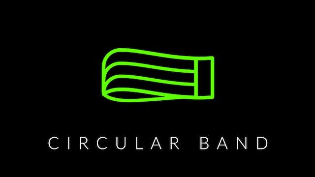 Circular Band