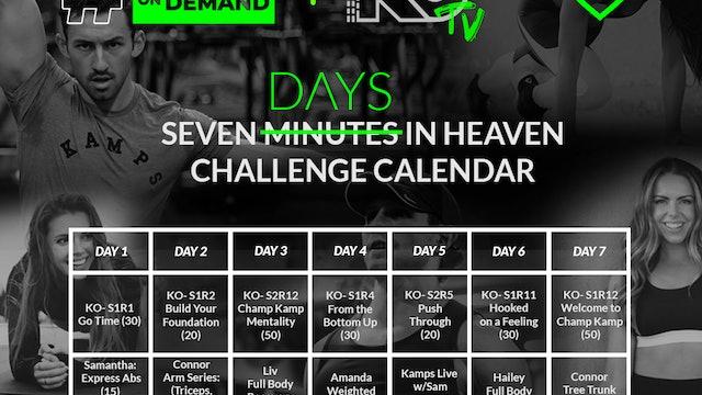 7-DAYS-CHALLENGE-CALENDAR.png