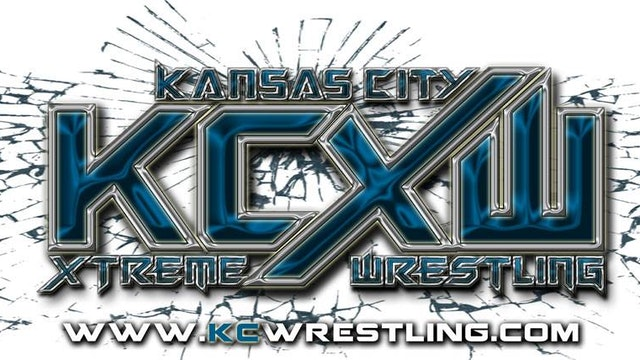 KCXW: Wrestling Reborn (2015)