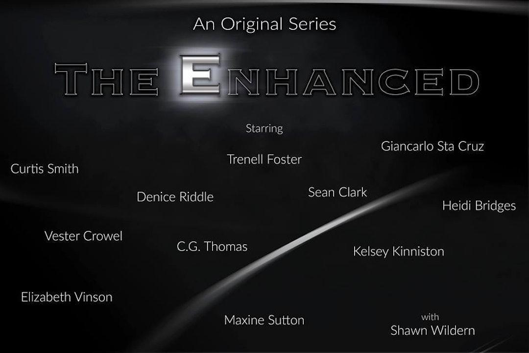 The Enhanced