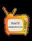 YolieTV