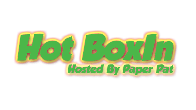Hot BoxIn