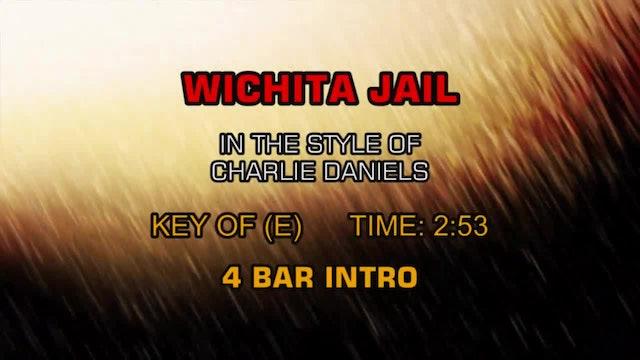The Charlie Daniels Band - Wichita Jail