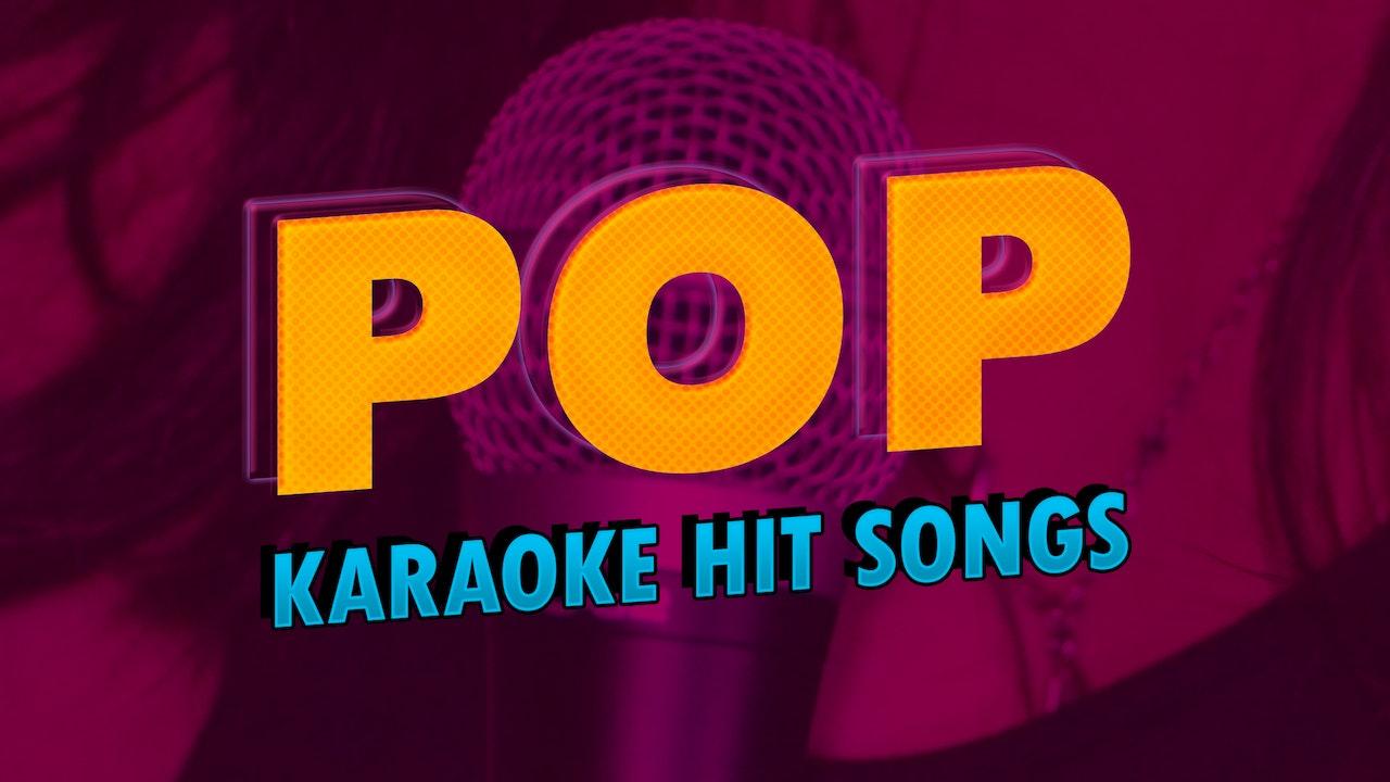 All My Pop Songs