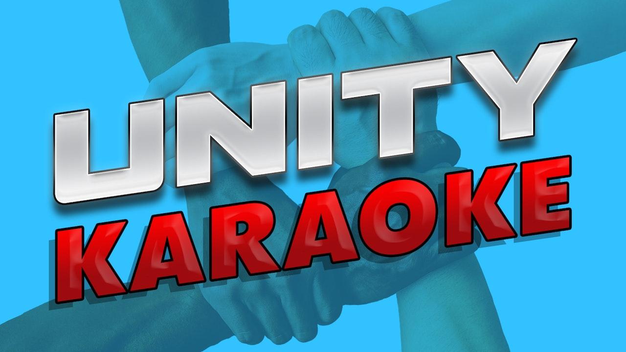 Unity Karaoke