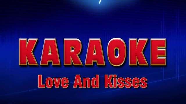 Lightning Round Karaoke - Love And Ki...