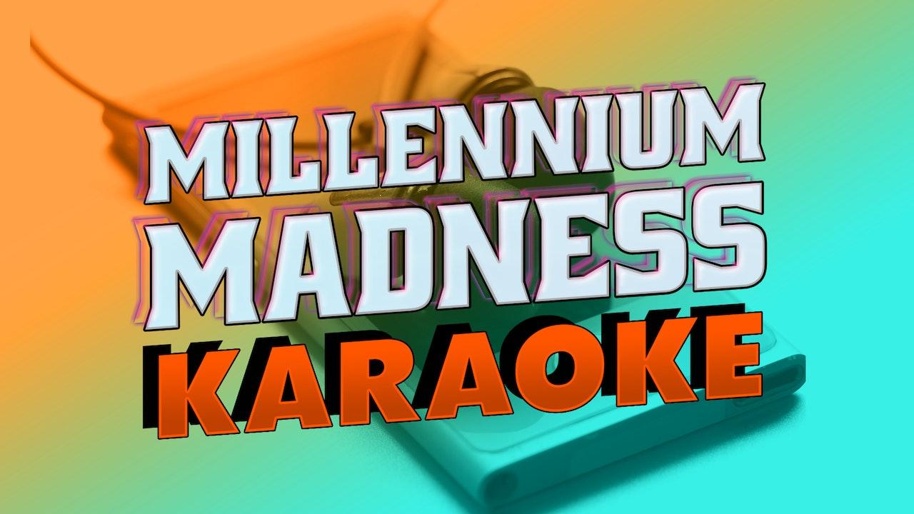 Millennium Madness