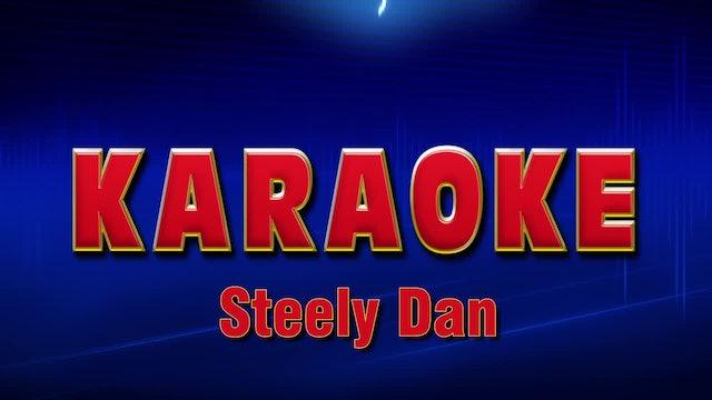 Lightning Round Karaoke - Steely Dan