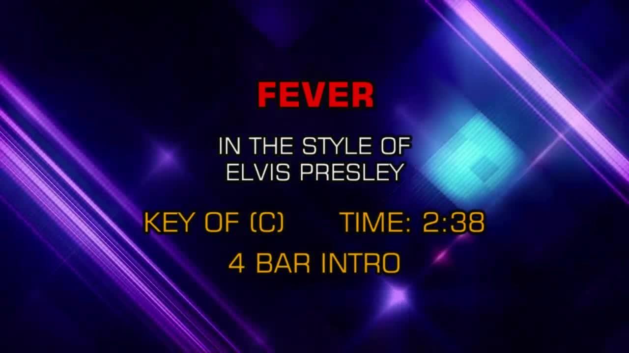 How Great Thou Art Elvis Karaoke