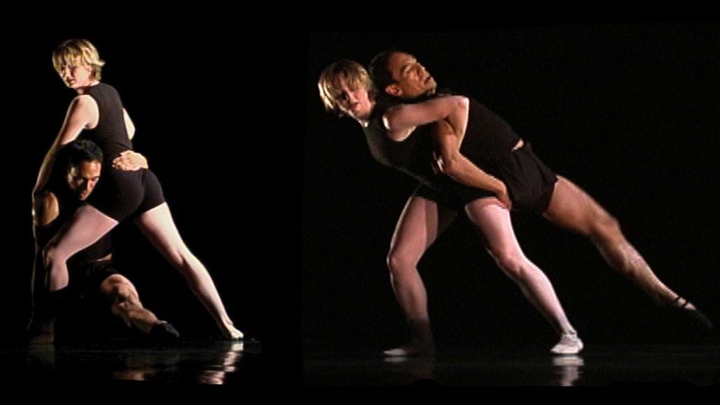 Phoenix Dance (16-min and 23-min Combo)