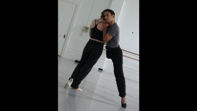 Phoenix Dance – 23-min