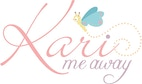 Kari's Sewing With Whimsy