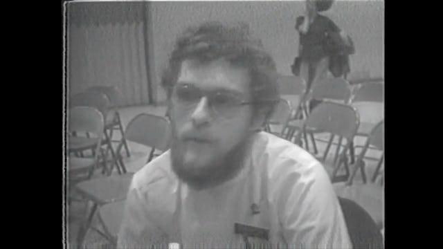 HSA Strike '75