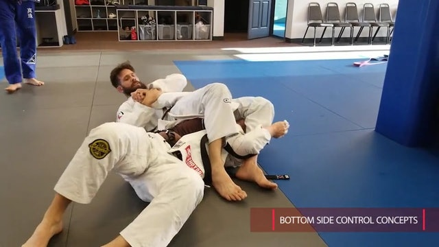 BottomSideControl Concepts - 5of6